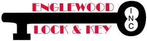 Englewood Lock and Key, Inc.